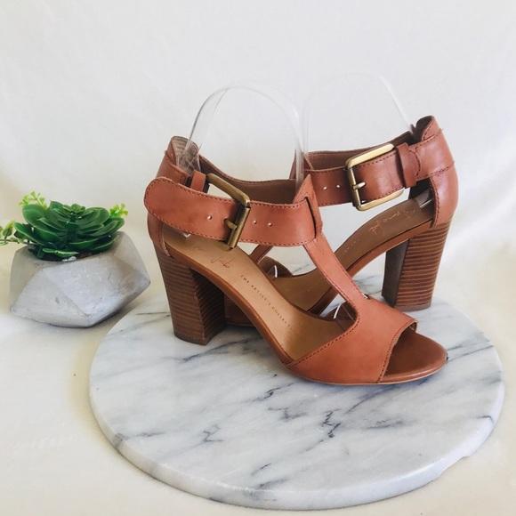 be4757542bdc Franco Sarto Shoes -  franco sarto  sandal heels shoes